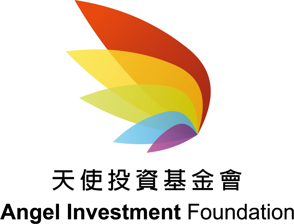 Angel Investment Foundation
